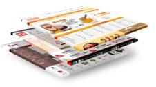 商派软件IT信息化161852款