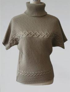 菲迪针织毛衫164044款