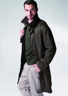 威朗法兰男装161209款