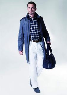 威朗法兰男装161207款