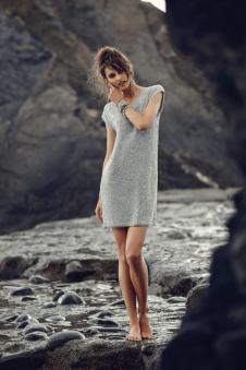 Amina Rubinacci女装159314款