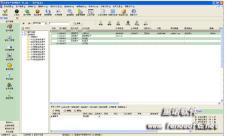 里诺软件IT信息化161885款
