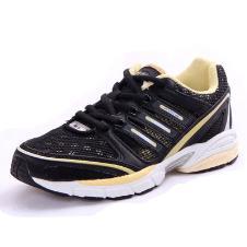 爱乐鞋业163625款