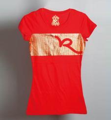吉普宜针织毛衫159999款