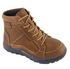 狼豹鞋业159785款