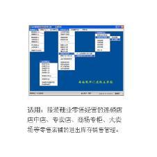 品位软件IT信息化162533款
