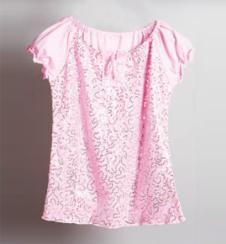 吉普宜针织毛衫160008款