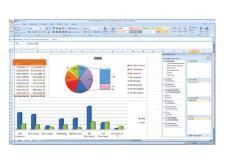 欧宝软件软件IT信息化161644款