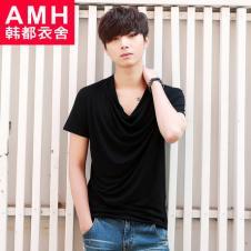 AMH男装163316款