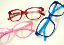 Allison腕表眼镜159360款