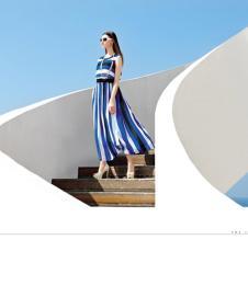 尤加迪曼女装160896款