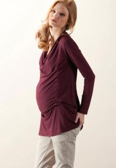 Attesa Maternity女装159942款