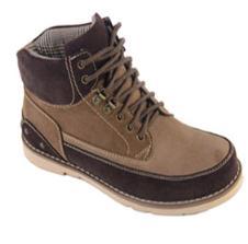 狼豹鞋业159787款
