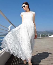 尤加迪曼女装160898款