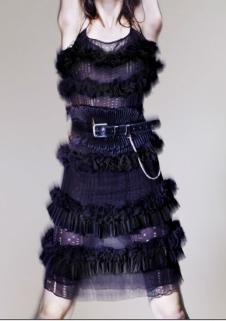 Aimee Mcwilliams女装159664款