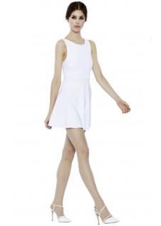 爱丽丝+奥利维亚女装158877款
