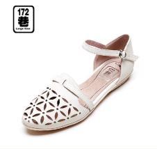 172巷鞋鞋业159727款