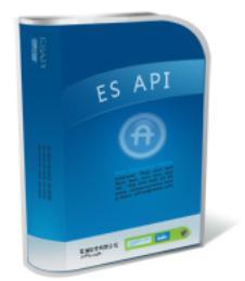 网店管家软件IT信息化163145款