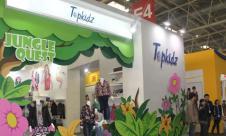 TOPKIDZ童装158733款