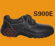 赛狮鞋业159683款
