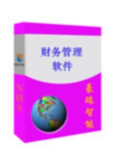 瑞丰软件软件IT信息化161726款