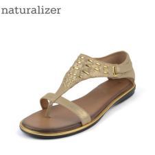 娜然鞋业159570款