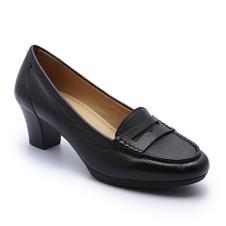 马内尔鞋业160569款