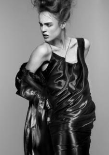 Aimee Mcwilliams女装159657款