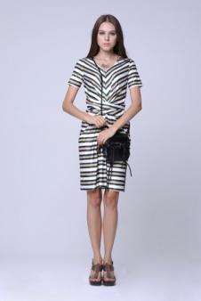 MIAOLAND精品女装