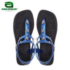 阿玛棕娜鞋业159529款