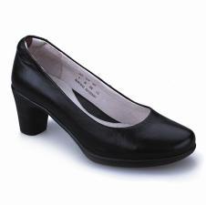 马内尔鞋业160570款