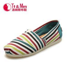 汤姆斯鞋业160509款