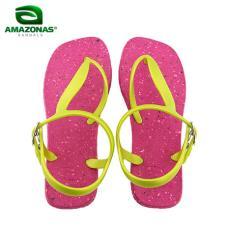 阿玛棕娜鞋业159528款