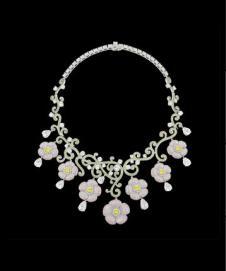 Arte Madrid珠宝首饰159221款