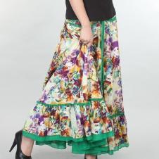 雅布桑卡女装161510款