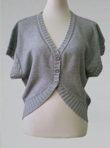 菲迪针织毛衫164050款