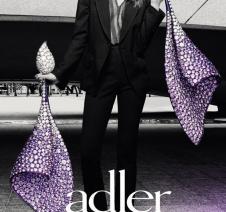 Adler珠宝首饰159163款