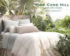 Pine Cone Hill床上用品158970款