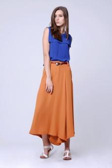 MIAOLAND女装163721款