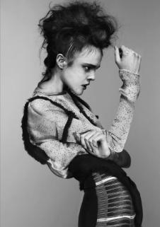 Aimee Mcwilliams女装159663款