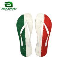 阿玛棕娜鞋业159523款
