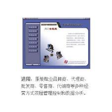 品位软件IT信息化162534款