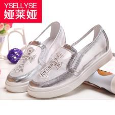 娅莱娅鞋业160121款