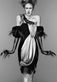 Aimee Mcwilliams女装159660款