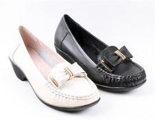 卡佛儿鞋业163580款