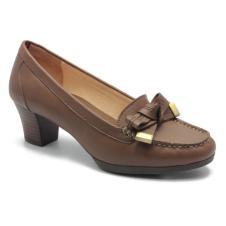 马内尔鞋业160574款