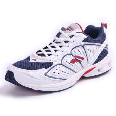 爱乐鞋业163624款