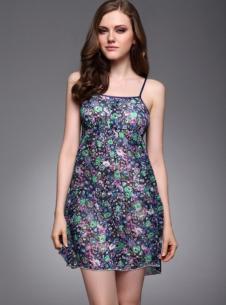 歌美妮女装159991款