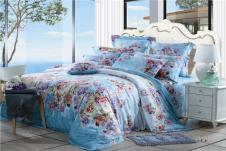 美凯珑家纺床上用品160941款