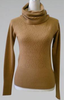 菲迪针织毛衫164047款